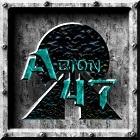 View Abion47's Profile