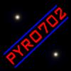 View PYROMANIAC702HD's Profile