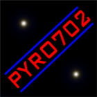 View PYROMANIAC702HD's Profile