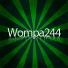 View Wompa244's Profile