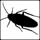 View Roachy1's Profile