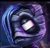 View GypsyReborn's Profile