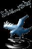 View Blue_raven's Profile