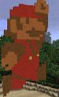 View user-7762133's Profile