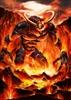 View Firestorm13's Profile