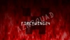 View firefwing24's Profile