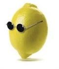 View lemonblazer's Profile