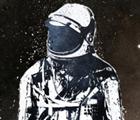 View Xeromatt's Profile