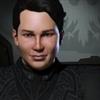 View Seamus_Donohue's Profile