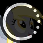 View PoniesFiM's Profile