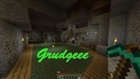 View Grudgeee's Profile