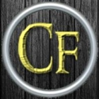 View CraftfestMC's Profile