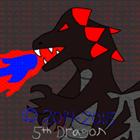 View 5thDragon's Profile