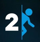 View ThatPortal2Fan's Profile