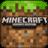 View TheMCPEGamer__'s Profile
