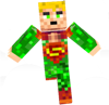 View superminecraftpocket's Profile