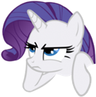 View Rarity14's Profile