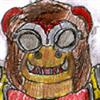View Archibald_McShane's Profile