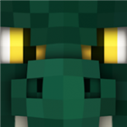 View SomethingSlimy's Profile