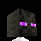 View Detora's Profile