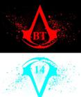 View BurningTitan14's Profile
