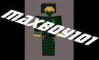 View maxboy101's Profile