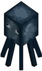 View Squidgeneral's Profile