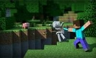 View smithdoesminecraft's Profile