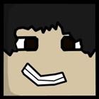 View Funnymvbro's Profile