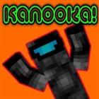 View Kanooka's Profile