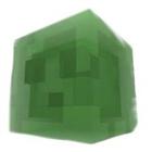 View SlimesRock1's Profile