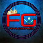 View FearlessChampion's Profile