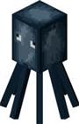 View squidmaster444's Profile