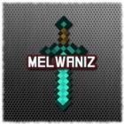 View thatminecraftstud's Profile