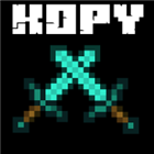 View kopy_23's Profile