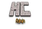 View HoboCraftAdmin's Profile