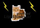 View pixelizedLightningstar's Profile