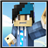 View Squirtdoesmc's Profile