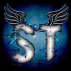 View Smithtainment's Profile