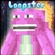 View The_Loopster's Profile