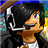 View NJCraftPvP's Profile