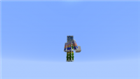 View Minecraft139's Profile