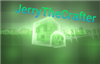 View JerryTheCrafter's Profile