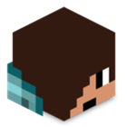 View Herobrine575775's Profile