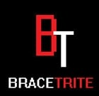 View BraceTrite's Profile