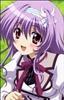 View Miu_Amaha's Profile