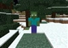 View minecraftdawg1's Profile