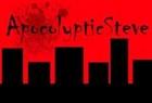 View ApocolypticSteve's Profile