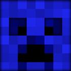 View MobileShrimp's Profile