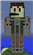 View Tylerm1ner's Profile
